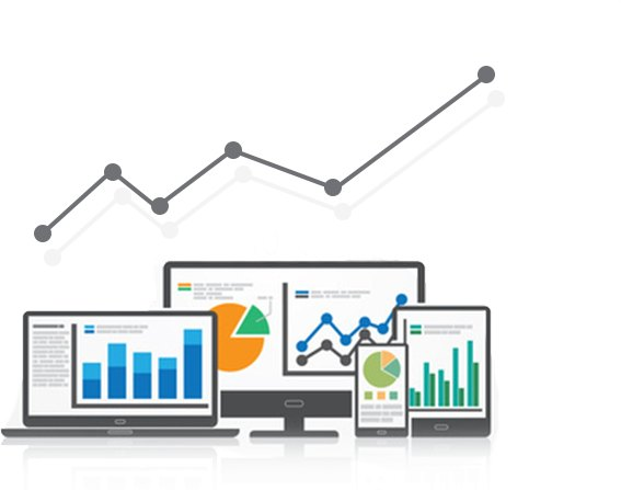 Продвижение сайта златоуст продвижение сайтов в самаре цена